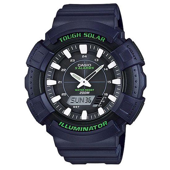 reloj-casio-analogico-ad-s800wh-2a-deportivo