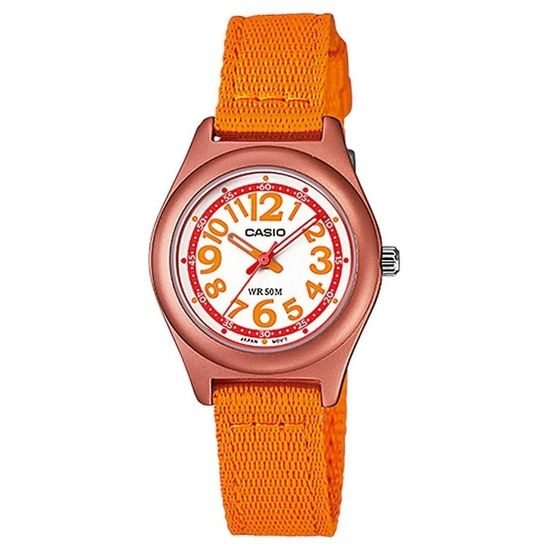 reloj-casio-analogico-ltr-19b-4b3v-clasico