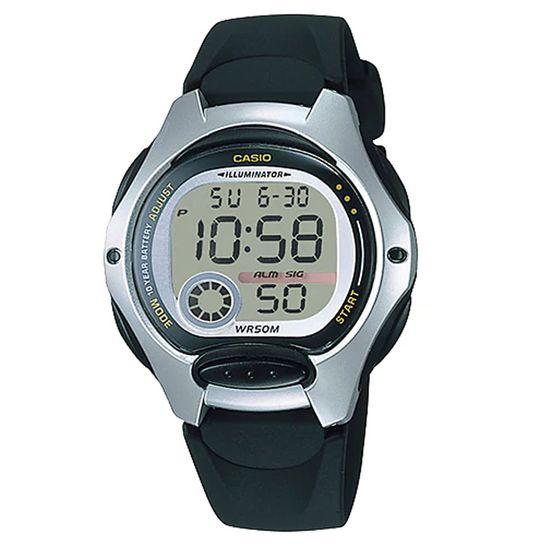 reloj-casio-digital-lw-200-1bv-deportivo