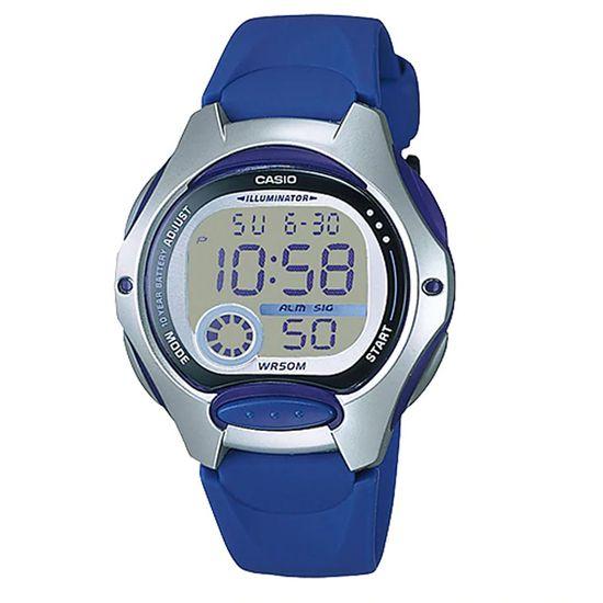 reloj-casio-digital-lw-200-2av-deportivo