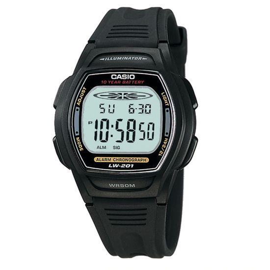 reloj-casio-digital-lw-201-1av-deportivo