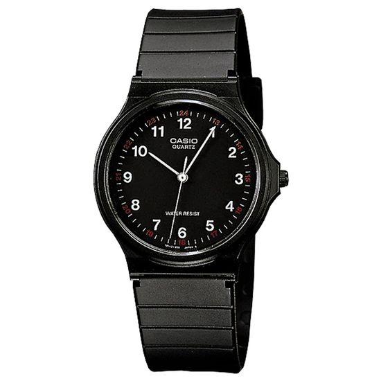 reloj-casio-analogico-mq-24-1b-clasico