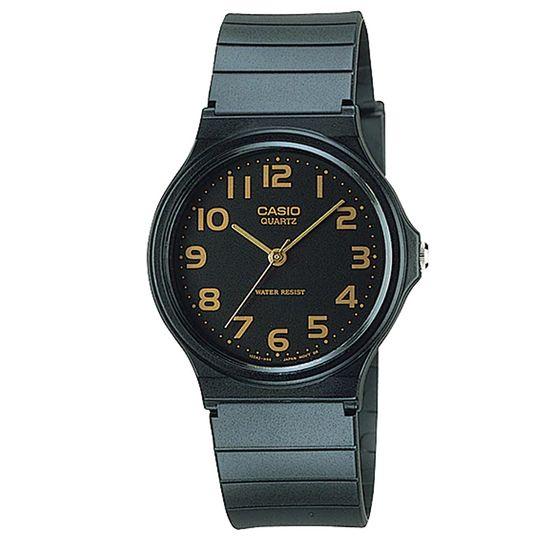 reloj-casio-analogico-mq-24-1b2-clasico