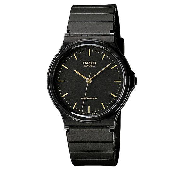 reloj-casio-analogico-mq-24-1e-clasico