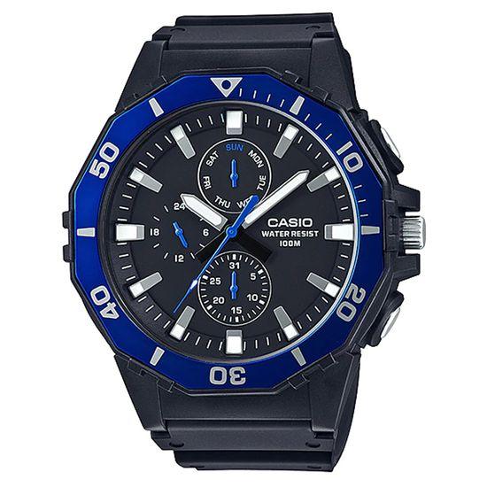 reloj-casio-analogico-mrw-400h-2av-clasico