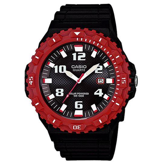 reloj-casio-analogico-mrw-s300h-4bv-deportivo