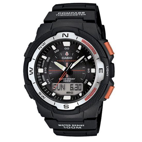 reloj-casio-analogico-digital-sgw-500h-1bv-deportivo