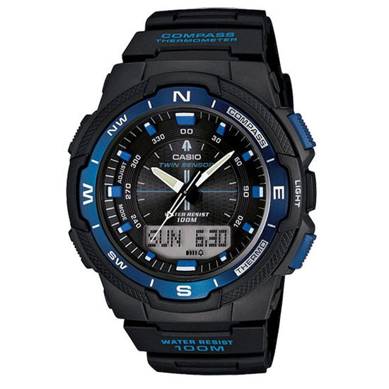reloj-casio-analogico-digital-sgw-500h-2bv-deportivo