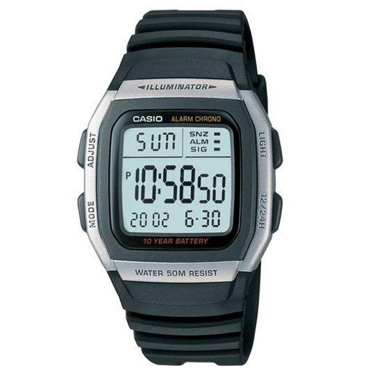 reloj-casio-digital-w-96h-1av-clasico