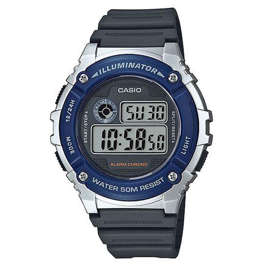 reloj-casio-digital-w-216h-2av-clasico