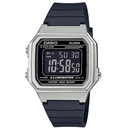 reloj-casio-digital-w-217hm-7bv-clasico