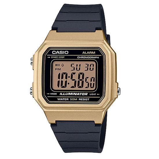 reloj-casio-digital-w-217hm-9av-clasico