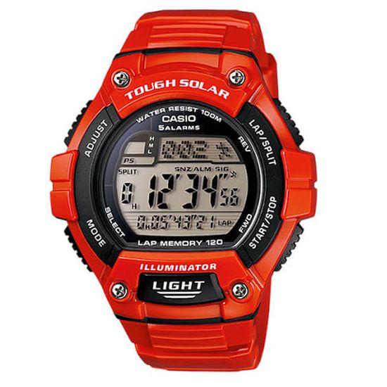 reloj-casio-digital-w-s220c-4av-clasico