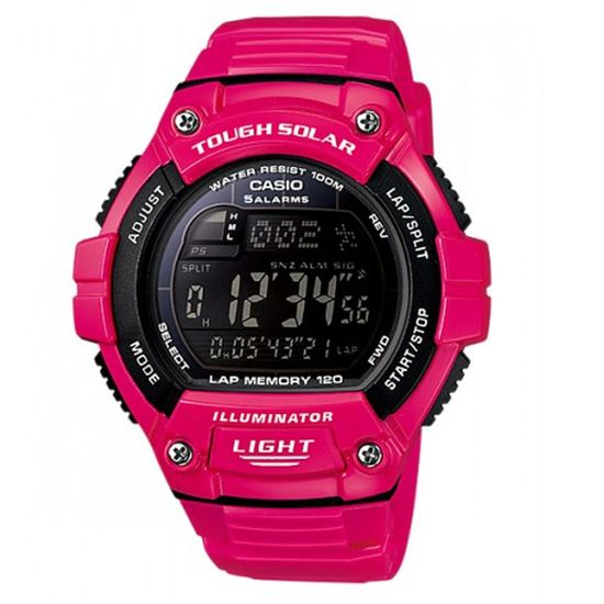 reloj-casio-digital-w-s220c-4bv-clasico