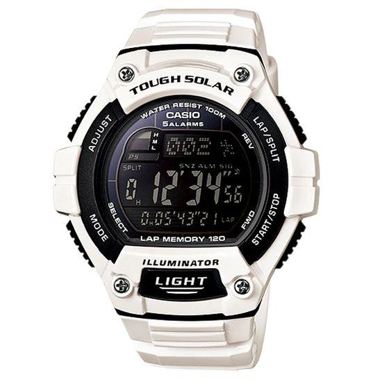 reloj-casio-digital-w-s220c-7bv-clasico