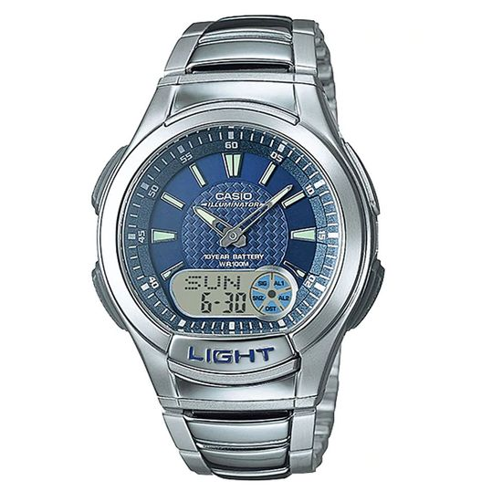 reloj-casio-analogico-aq-180wd-2av-deportivo