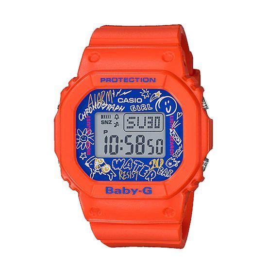 reloj-casio-digital-bgd-560sk-4-baby-g