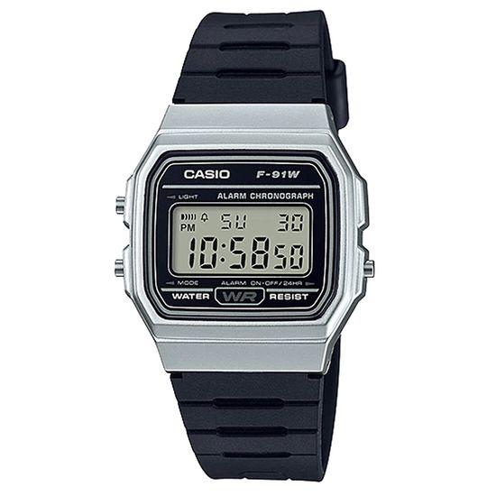 reloj-casio-digital-f-91wm-7a-vintage