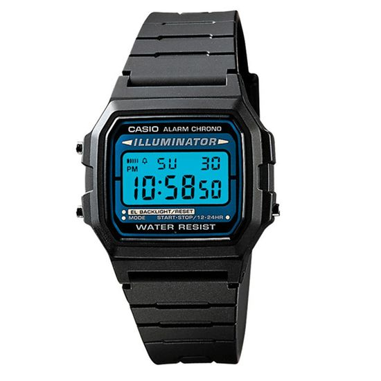reloj-casio-digital-f-105w-1a-clasico