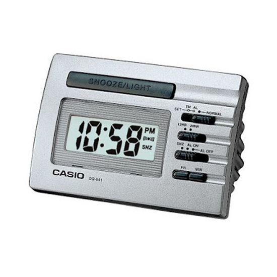reloj-casio-de-mesa-dq-541d-8-gris