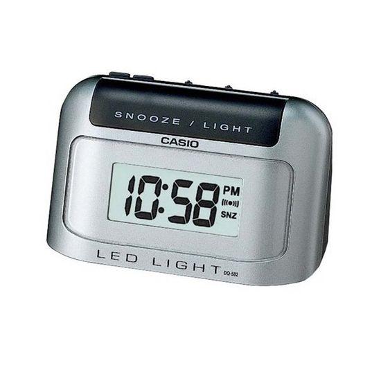 reloj-casio-de-mesa-dq-582d-8-gris