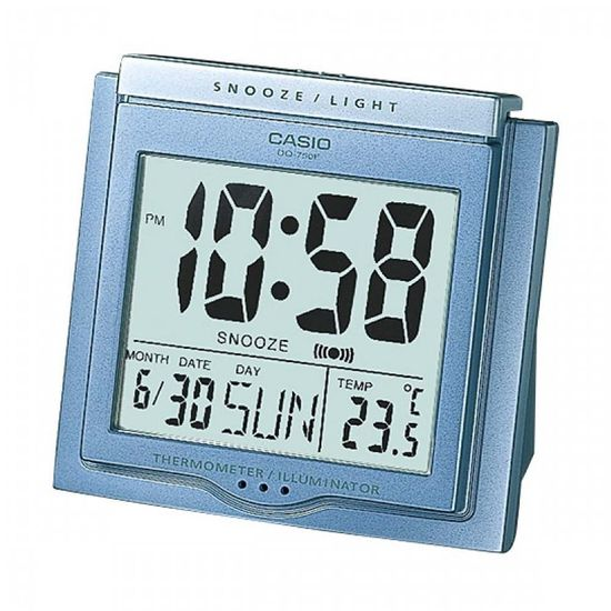 reloj-casio-de-mesa-dq-750f-2-celeste