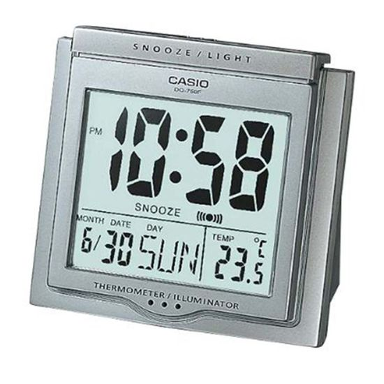 reloj-casio-de-mesa-dq-750f-8-gris
