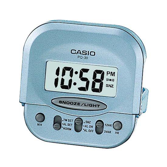 reloj-casio-de-mesa-pq-30-2-celeste