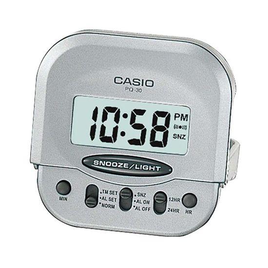reloj-casio-de-mesa-pq-30-8-gris