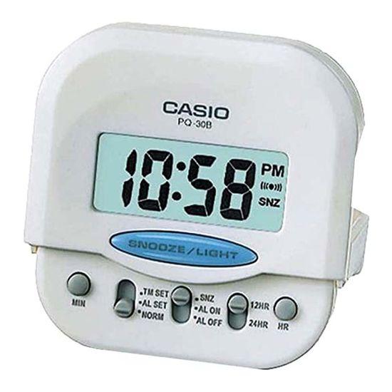 reloj-casio-de-mesa-pq-30b-7-blanco