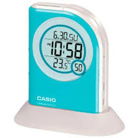 reloj-despertador-casio-de-mesa-pq-75-2-turquesa