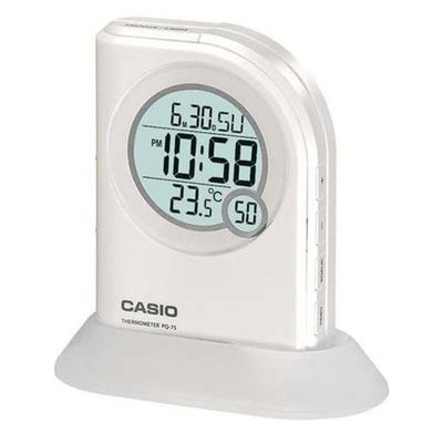 reloj-despertador-casio-de-mesa-pq-75-7-blanco