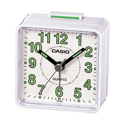 reloj-casio-de-mesa-tq-140-7-blanco