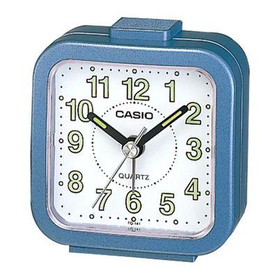 reloj-casio-de-mesa-tq-141-2-celeste
