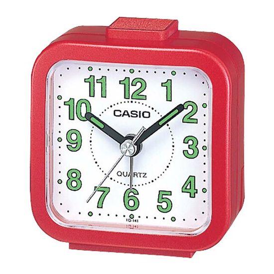reloj-casio-de-mesa-tq-141-4-rojo
