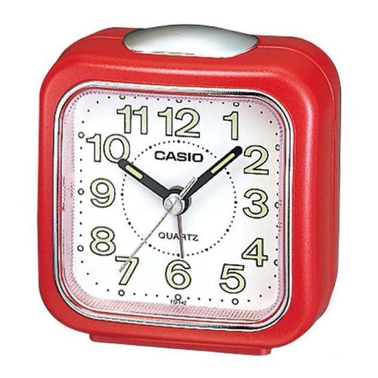 reloj-casio-de-mesa-tq-142-4-rojo