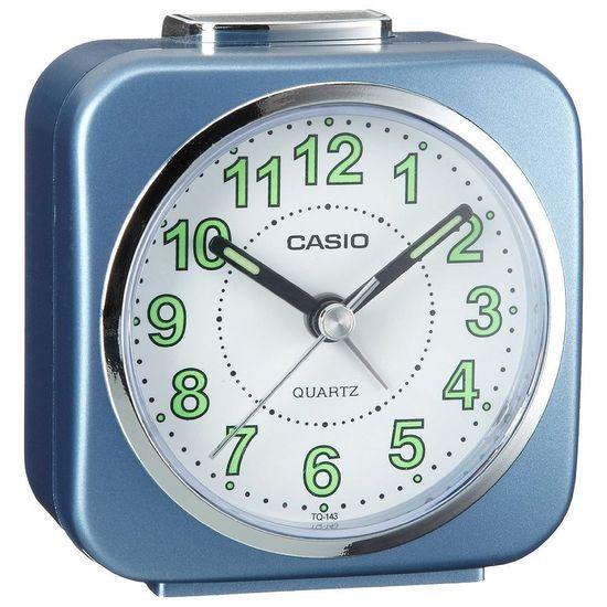 reloj-casio-de-mesa-tq-143-2-celeste