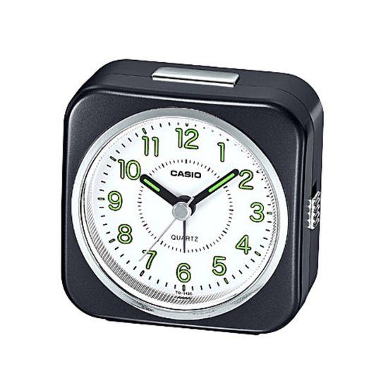 reloj-casio-de-mesa-tq-143s-1-negro