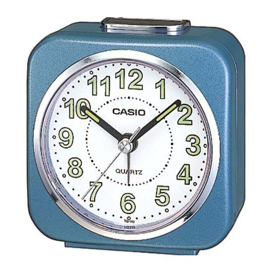 reloj-casio-de-mesa-tq-143s-2-celeste