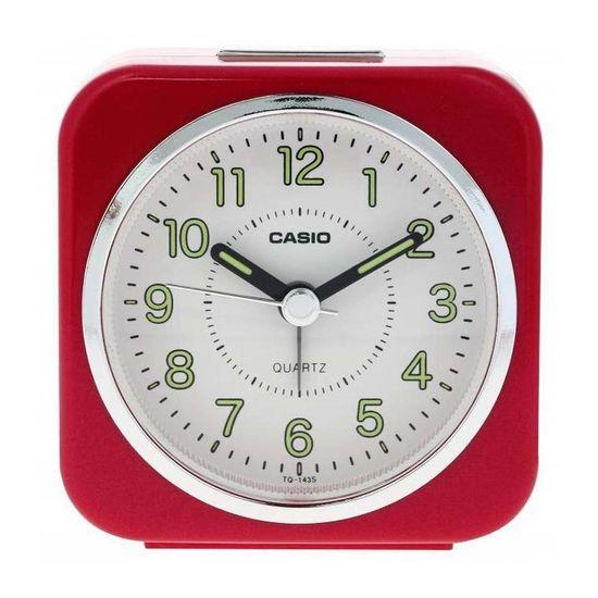 reloj-casio-de-mesa-tq-143s-4-rojo