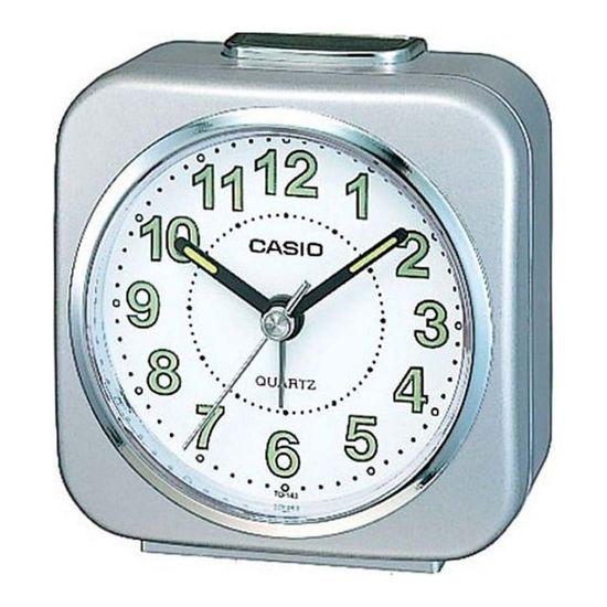 reloj-casio-de-mesa-tq-143s-8-gris