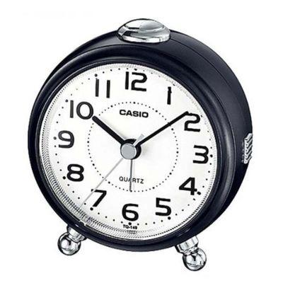 reloj-casio-de-mesa-tq-149-1-negro