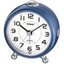 reloj-casio-de-mesa-tq-149-2-azul