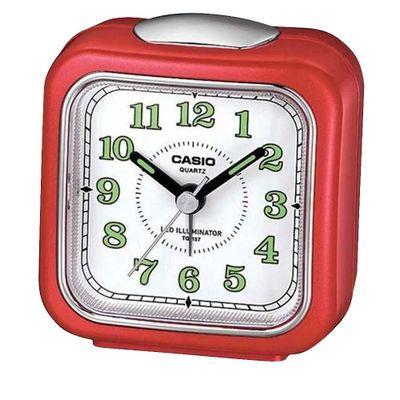 reloj-casio-de-mesa-tq-157-4-rojo