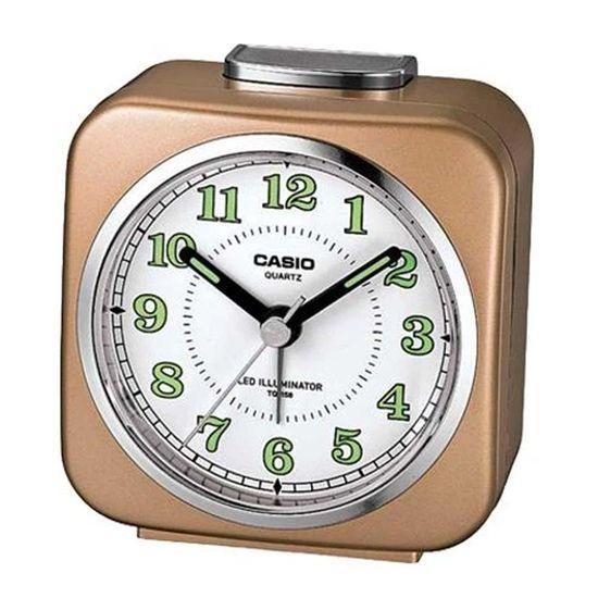 reloj-casio-de-mesa-tq-158-9-dorado