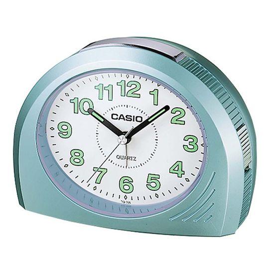 reloj-casio-de-mesa-tq-358-3-verde