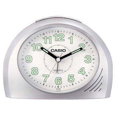 reloj-casio-de-mesa-tq-358-8-gris