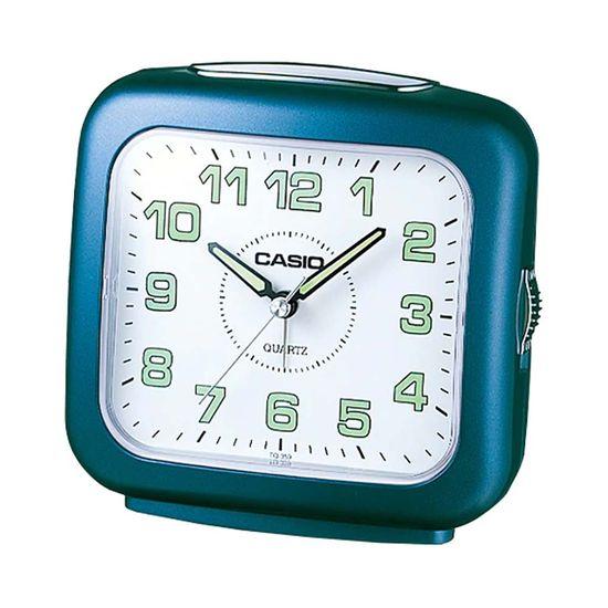 reloj-casio-de-mesa-tq-359-2-celeste