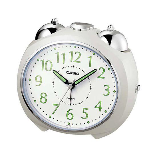 reloj-tipo-campana-casio-de-mesa-tq-369-7-beige