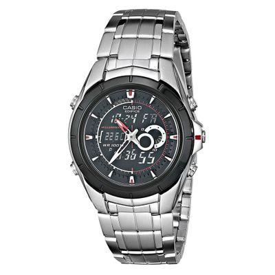 reloj-analogico-digital-efa-119bk-1av-edifice
